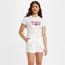 Levi Strauss & Co. Levi's Women's The Perfect Tee  17369-1298