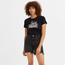 Levi Strauss & Co. Levi's Women's The Perfect Tee 17369-1301