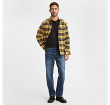 Levi's Men's 559 Relaxed Fit Jean B &T 559-0082