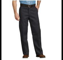 Dickies Loose Fit Double Knee Work Pants 85283BK
