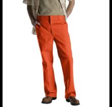 Dickies 874  Original Fit Work Pant 874OR