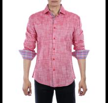 Bespoke Long Sleeve Shirt 202238