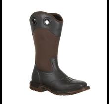 Rocky Men's Original Ride FLX Steel Toe Boots RKW0244
