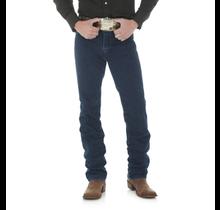 Wrangler Men's Cowboy Cut Slim Fit Denim Jean 936DSD