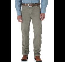 Wrangler Men's Cowboy Cut Slim Fit Denim Jean 936TRD