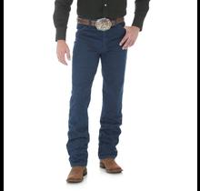 Wrangler Men's Cowboy Cut Slim Fit Denim Jean 936PWD