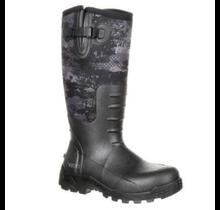 Rocky Sport Pro Rubber Waterproof Outdoor Boot RKS0345