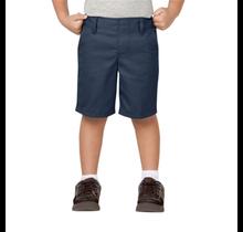 Dickies Toddler Pull-On Shorts KR224