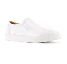 JXSN Men's Slip-on Sneaker S-2012
