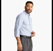 Dockers Men's Signature Comfort Flex Shirt 52661-0000