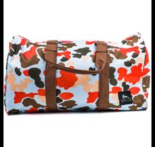 Oddities Liberator Duffle Bag