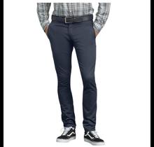 Dickies  Men's Twill Work Pant Skinny Fit Straight Leg WP801DN
