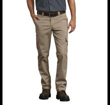 Dickies Men's Cargo Slim Fit Pants WP594DS