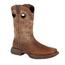 Durango Men's Rebel Western Boot  DDB0271