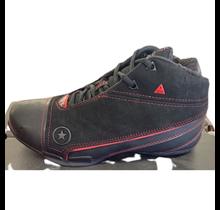 Converse Boy's Wade 1.3 MID Basketball Shoe (2011)