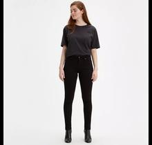 Levi's Women's 711 Skinny Jean 18881-0049