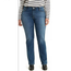 Levi's Women's Classic Straight Leg Jean 23648-0026