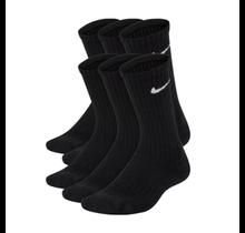 Nike Kids' Performance Cushioned Crew Socks