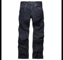 Levi's Toddler Slim 511 Jeans  | Bacano