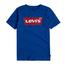 Levi Strauss & Co. Levi's Big Boys' Classic Batwing T-Shirt (Sizes 8-20)