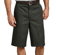 """Dickies 13"""" Loose Fit Multi-Pocket Work Shorts 42283OG"""