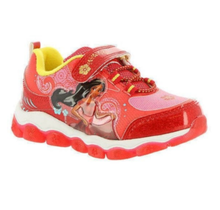 Disney Elena of Avalor Girls Sneakers