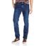 Dickies DICKIES Slim Fit Straight Leg 5-Pocket Denim Jean XD710HMI   Heritage Medium Indigo