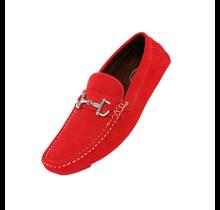 Amali Men's Driver Shoes Norwalk