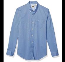Dockers Men's Signature Comfort Flex Shirt  52661-0555