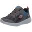 SKECHERS Skechers Big Boys' Go Run 600 Hendox Sneaker  97857L