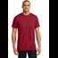 Hanes Men's X-Temp Crewneck Short-Sleeve T-Shirt 4200 DR