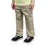 Galaxy Boys Double Knee Uniform Pants