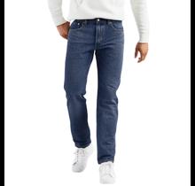 Levi's Men's 502 Regular Taper Fit Jean 507-0391