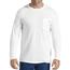 Dickies Temp-iQ™ Performance Cooling Long Sleeve T-Shirt SL600