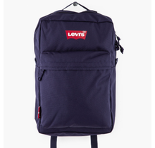 Levi's Updated Backpack 38004