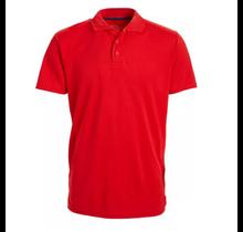 Galaxy Youth Dri-Fit Polo Shirt BPKRD