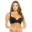 Youmita Underwear Youmita Women's Full Coverage Bra 937
