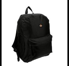 Dickies Backpack Student Black 027087-001