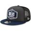 Dallas Cowboys New Era Mens 2021 Draft Trucker 9Fifty Hat