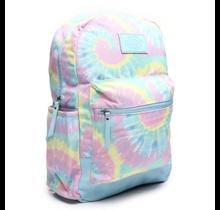 Dickies Colton Tie Dye Backpack (Unisex) 05940-1029