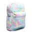 Dickies Dickies Colton Tie Dye Backpack (Unisex) 05940-1029