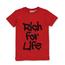 FWRD Denim & Co FWRD Men's Rich For Life T-Shirt