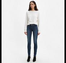 Levi's Women's 311 Shaping Skinny Jeans 19626-0168