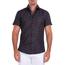 BC Collection Short Sleeve Shirt 202062