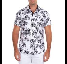 BC Collection Short Sleeve Shirt 202018