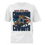 Dallas Cowboys 1960 Mens Super Bowl XXX '96 T-Shirt