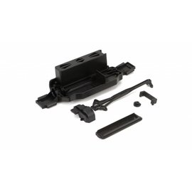 ECX 211001 Chassis Set: 1/18 4WD All