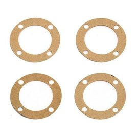 Team Associated 89116 Differential Gasket: RC8