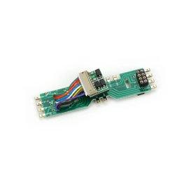 Athearn Athearn 63868 DCC Adapter Board, Genesis HO