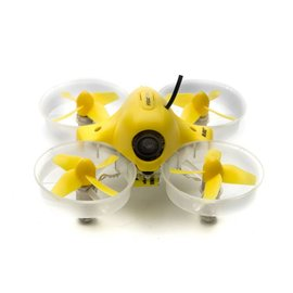 Blade 8580G Inductrix FPV BNF